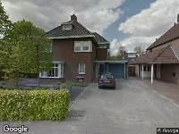 Nieuw bedrijf Van Bernebeek Financial Services B.V.