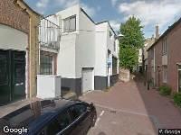 Kook Studio Dordrecht