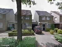 Blijswijk Interactive B.V.