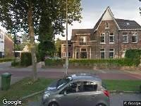Plek Nijmegen B.V.