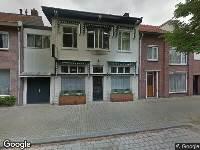Nieuw bedrijf Wolatelier Tilburg