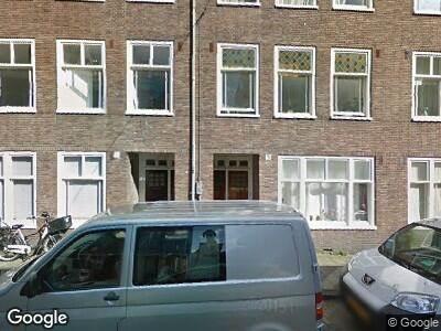 Ming Tian Elektronica Amsterdam
