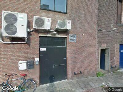 Dijkstal B.V. Eindhoven