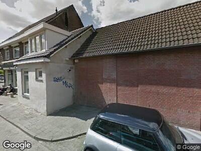 Vloeiwaar B.V. Eindhoven