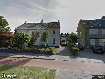 AS Vision B.V. 's-Hertogenbosch