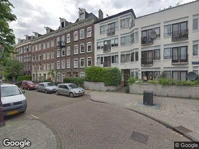 Burman B.V. Amsterdam
