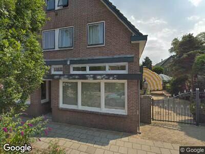 Klusbedrijf Adrian 87 Noordwijkerhout