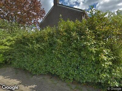 Oud Holland schilderwerken. Amsterdam