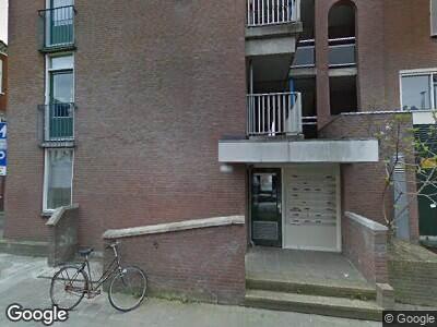 Friesenrock Groningen Groningen