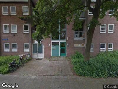 MMK Koeriers Zwolle