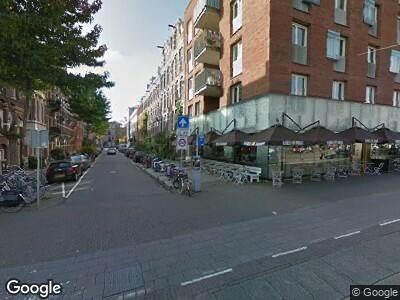 Gescon Klussenbedrijf Amsterdam