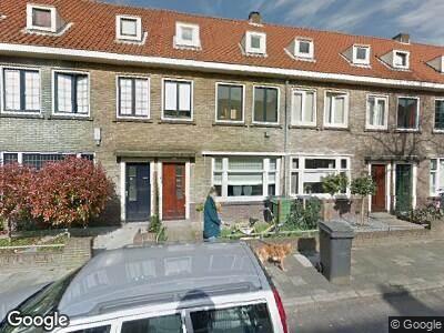 Van der Plaat Fysiotherapie Eindhoven