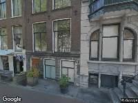 Nieuw bedrijf Amsterdamsch Goed B.V.