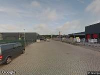 Nieuw bedrijf Loomer Sloopwerken B.V.