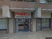 Nieuw bedrijf Hypotheek Visie Heerlen