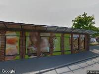 Nieuw bedrijf De Winkel van Verheul B.V.
