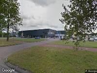 Nieuw bedrijf Mazzelshop Camping Totaal B.V.