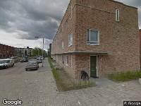 Digikare.nl