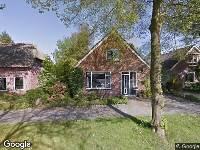 Nieuw bedrijf Kamphuis & Koorn