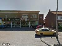 Nieuw bedrijf Stedendriehoekwonen B.V.