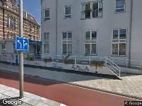 Stichting Wonen Ypsilon Amsterdam