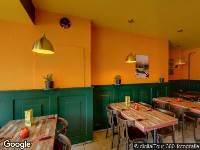 Café de Plevuus