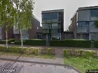 Nieuw bedrijf Dutch Ham B.V.
