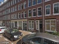 Nieuw bedrijf H. Niekerk Multidiensten