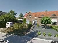 Nieuw bedrijf Joost Hoogendoorn Holding B.V.