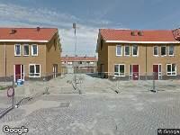 Nieuw bedrijf Novalinq Developments B.V.