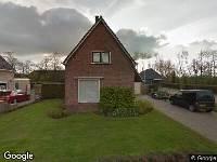 Nieuw bedrijf Van der Molen