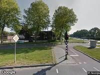 Nieuw bedrijf Van der Weegen Busstation B.V.