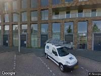 Chinese Medical Development Center Veenendaal