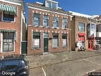 Bouwexpert Uitzenbureau B.V.