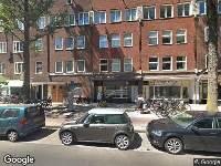Nieuw bedrijf MZGN Tandartsengroep Aalsmeerweg B.V.