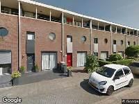 Nieuw bedrijf Wiskunde B Bijles Tilburg
