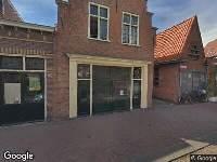 Laminaatenparket.nl Haarlem B.V.