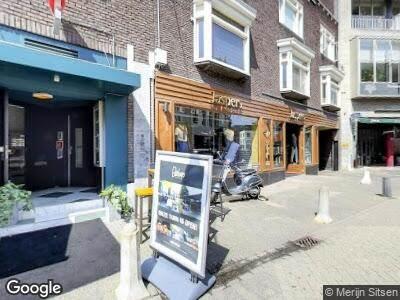 Berlage B.V. i.o. Eindhoven