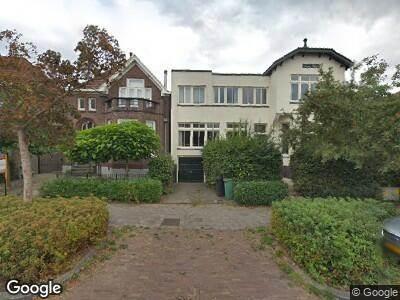 BVZ Holding B.V. Stolwijk