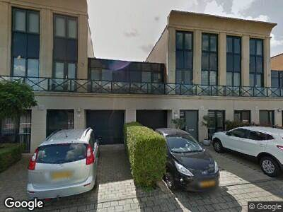 Gaea Lifestyle Alkmaar