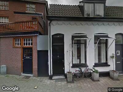 WijzeWoorden Breda