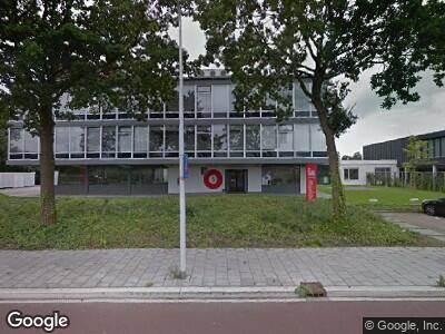 professioneel mentorschap PEDROH Zwolle