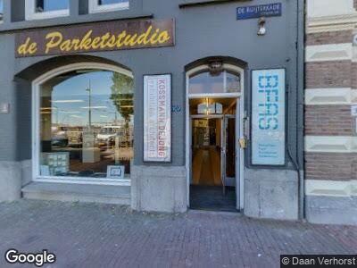 i-AMdigital B.V. Amsterdam