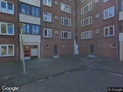 Adiletta Amsterdam