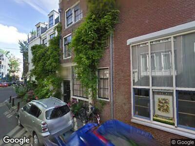Nooshies B.V. Amsterdam