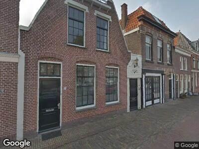 Vinoworld Horeca B.V. Alkmaar