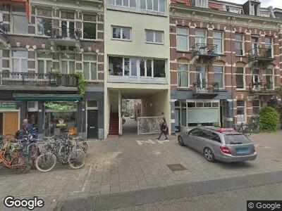 M.H.L.R. Smakman Amsterdam
