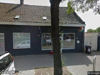 Ricanau Tilburg