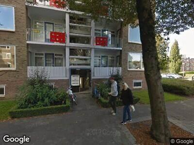 Beuzenberg Applications Groningen