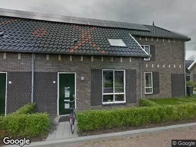 Boersma shops Leeuwarden